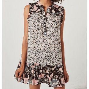 Spell Winona Tunic Dress